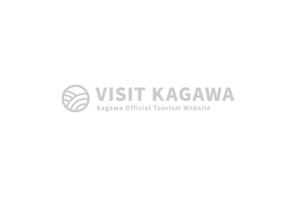 SIGHTSEEING  VISIT KAGAWA - Official Tourism Website.