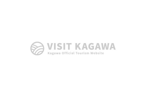 VISIT KAGAWA Kagawa Official Tourism Website