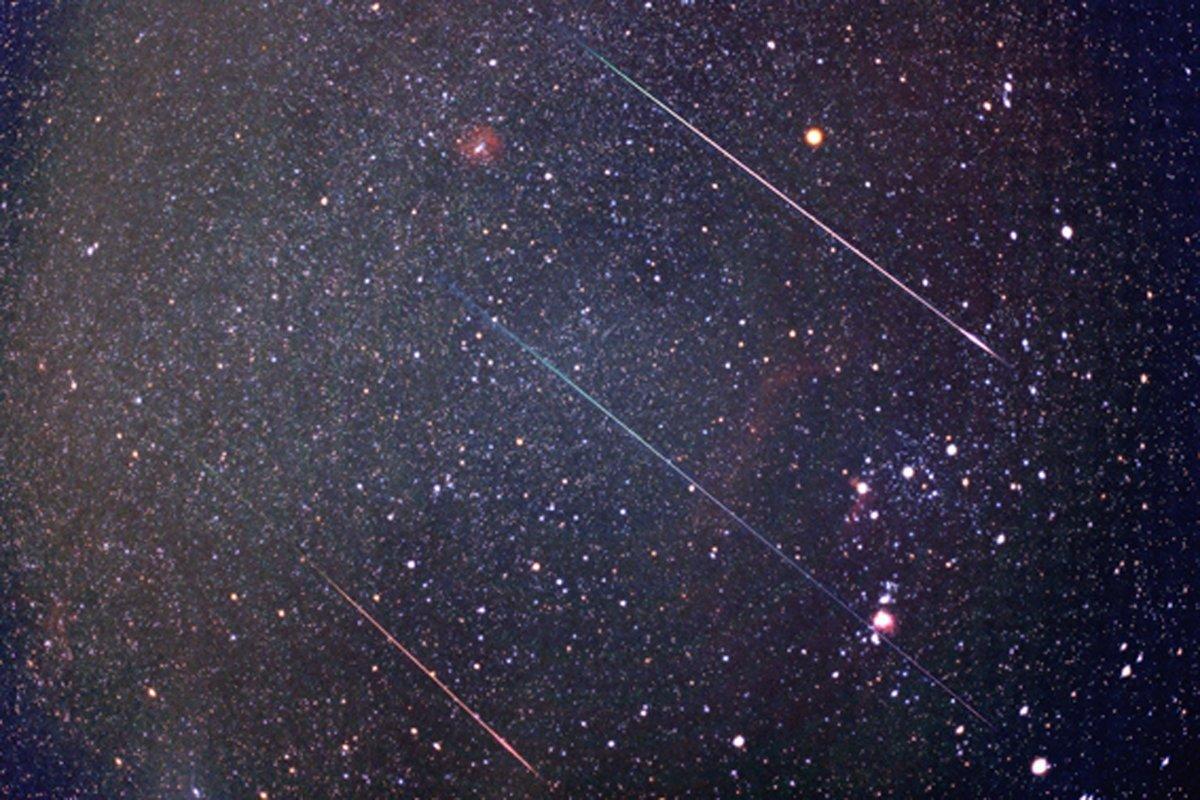 天体望遠鏡博物館|天体望遠鏡博...